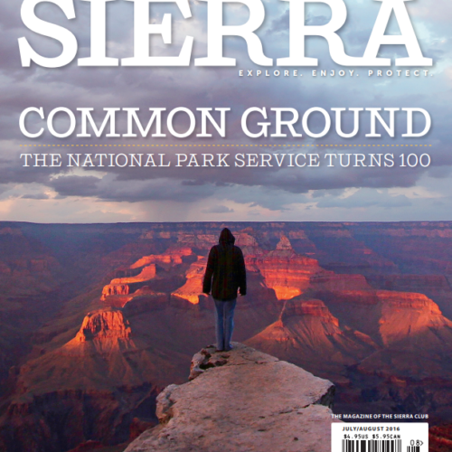 Sierra | The Best New Outdoor Gear for Kids